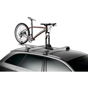 Thule Thru Ride 565 Roof Rack